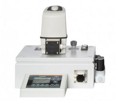 Heidolph Hei-VOLUME Distimatic Bench-top